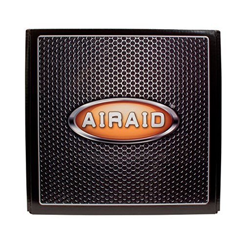 Airaid-521-284-AIRAID-MXP-Series-Cold-Air-Dam-Intake-System-0-4