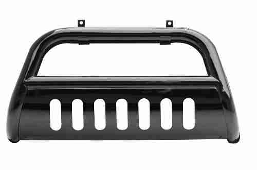 Smittybilt Grille Saver for Tacoma 2005-2016