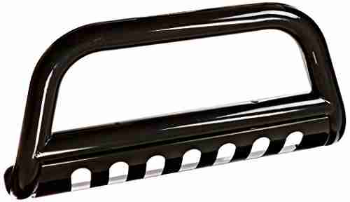 Smittybilt Grille Saver for Ford F150
