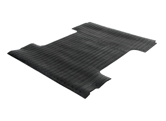 Dee Zee Heavyweigh Truck Bed Mat for 1988-2000 GMC / Chevrolet - 6.5ft.