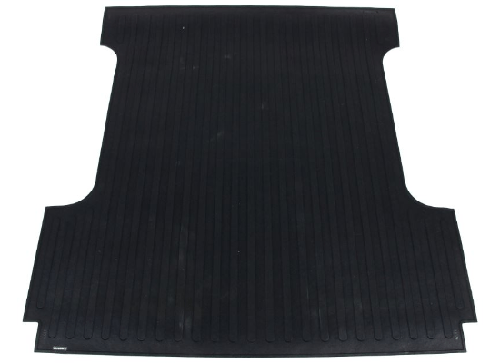 Dee Zee Heavyweigh Truck Bed Mat for 2015-2019 Ford F-150 / Raptor - 5.5ft.