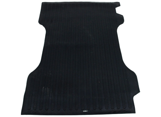 Dee Zee Heavyweigh Truck Bed Mat for 1994-2012 Ford Ranger - 6ft.