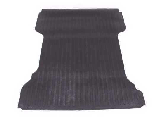 Dee Zee Heavyweigh Truck Bed Mat for 2004-2014 Ford F-150 - 6.5ft.