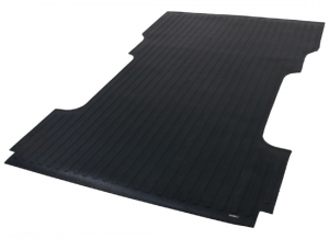 Dee Zee Heavyweigh Truck Bed Mat for 2015-2019 Ford F-150 - 8ft.