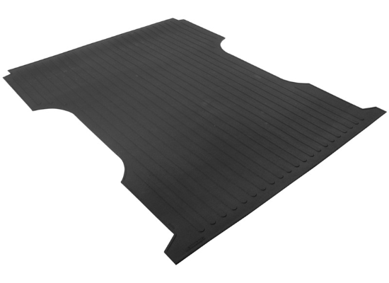 Dee Zee Heavyweigh Truck Bed Mat for 1999-2016 Ford F-250/F-350 Super Duty - 6.7ft.