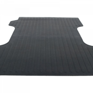 Dee Zee Heavyweigh Truck Bed Mat for 2015-2019 GMC Canyon / Chevrolet Colorado - 6ft.