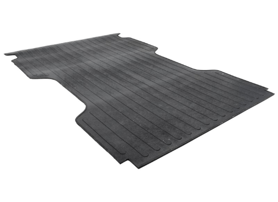 Dee Zee Heavyweigh Truck Bed Mat for 1999-2016 Ford F-250/F-350/F-450 Super Duty - 8ft.