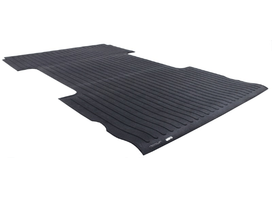 Dee Zee Heavyweigh Truck Bed Mat for 1988-2000 Chevrolet / GMC Pickup - 8ft.