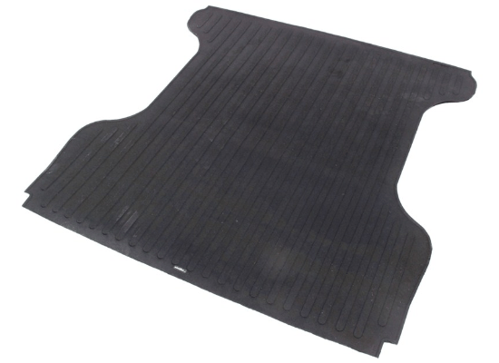 Dee Zee Heavyweigh Truck Bed Mat for 2007-2019 Toyota Tundra - 5.5ft.