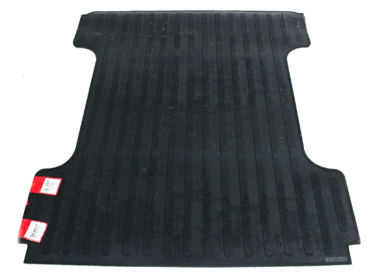 Dee Zee Heavyweigh Truck Bed Mat for 2010-2019 Ram / Dodge Ram Pickup - 6.5ft