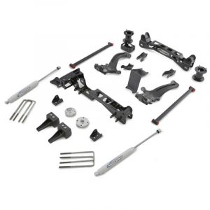 """Pro Comp 6"""" Stage 1 Suspension Lift Kit for 2015 Ford F-150 4WD"""